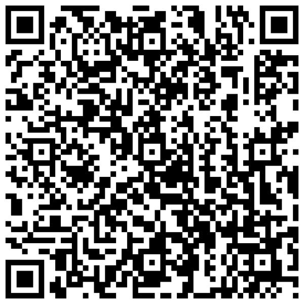 Pobierz aplikację TVN Meteo dla Androida