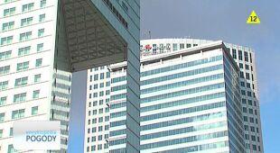 Mikroklimat budynków